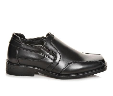 Boys' Madison Ave. Jackson 11-7 Dress Shoes
