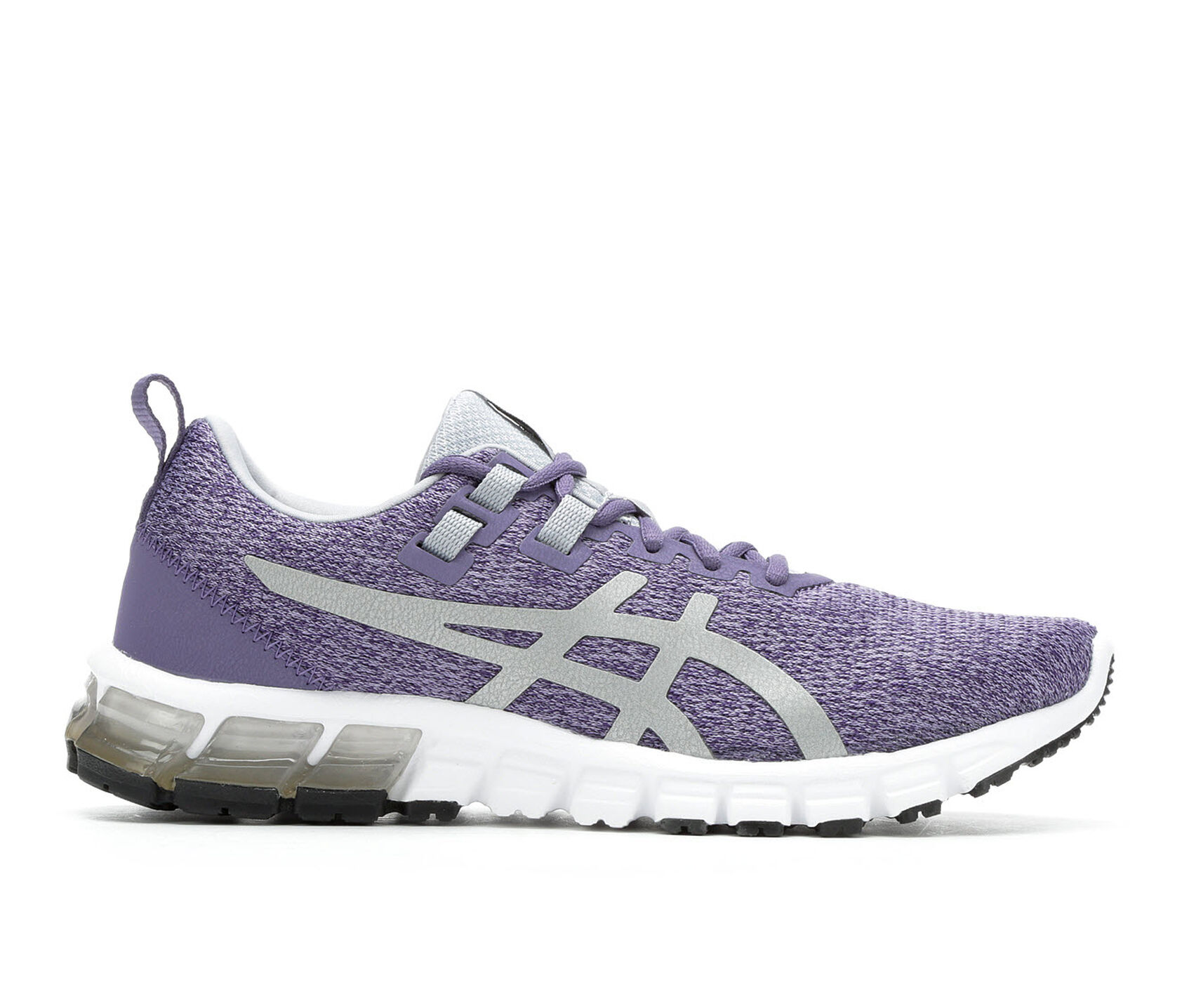 best loved 07725 68cee Women's ASICS Gel Quantum 90 Running Shoes