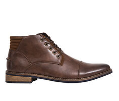 Men's Deer Stags Rhodes Chukka Boots
