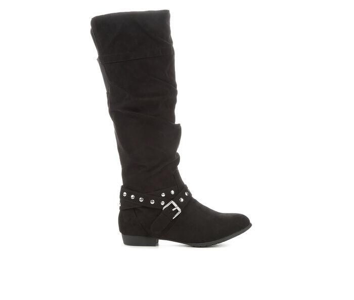 Women's Sugar Autumn Knee High Boots