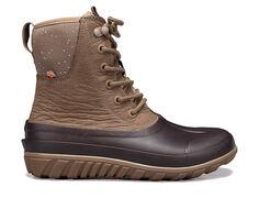 Women's Bogs Footwear Classic Casual Tall Duck Boots