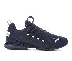 Men's Puma Axelion Sleek Sneakers