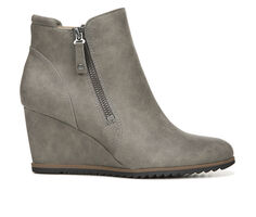 Women's Soul Naturalizer Haley Wedge Booties