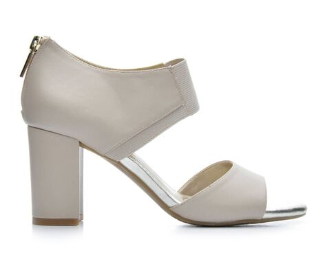 Women's Bandolino Amity Dress Sandals