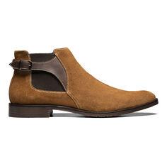 Men's Stacy Adams Roane Dress Shoes