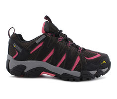Women's Pacific Mountain Challenger Lo Booties