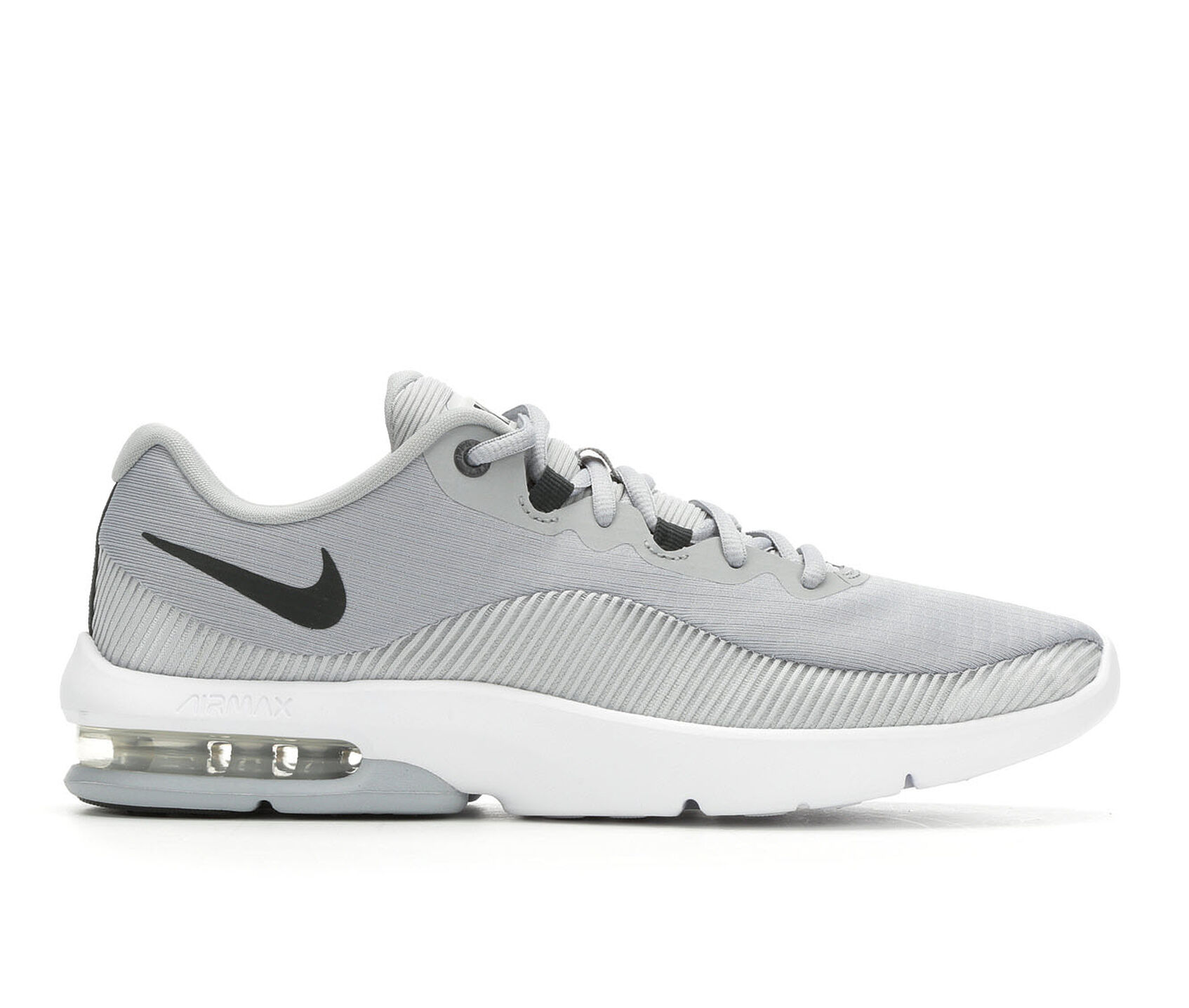 b068f9c1f9 Men's Nike Air Max Advantage 2 Running Shoes | Shoe Carnival