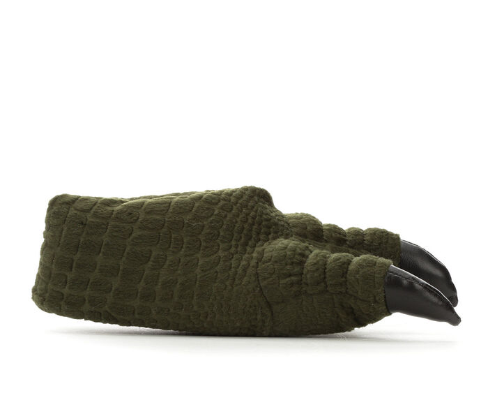 Capelli New York Dino Claw Slipper