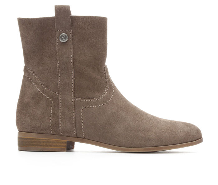 Women's Frye & Co. Sarah Booties