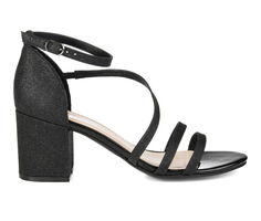 Women's Journee Collection Bella Special Occasion Shoes