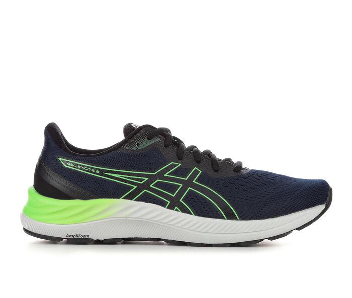Men's ASICS Gel Excite 8 Running Shoes