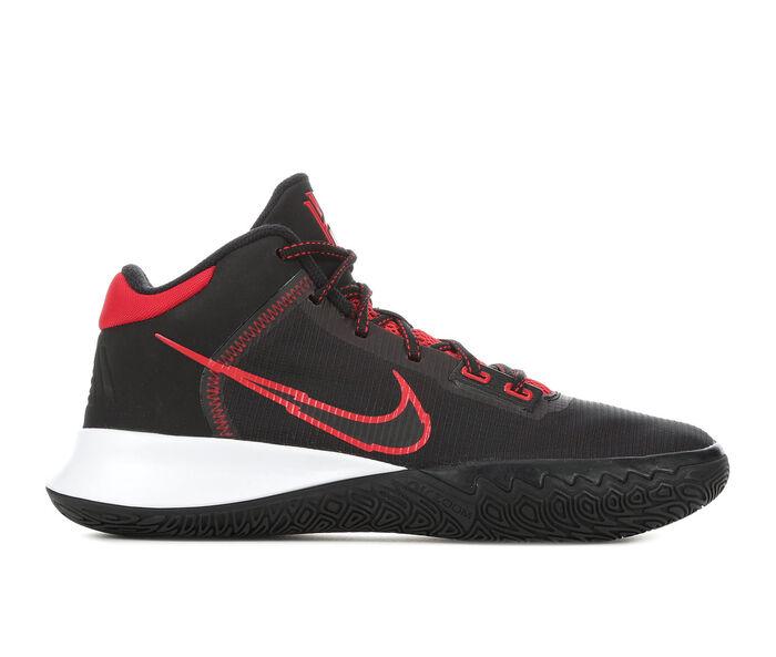 Men's Nike Kyrie Flytrap IV Basketball Shoes