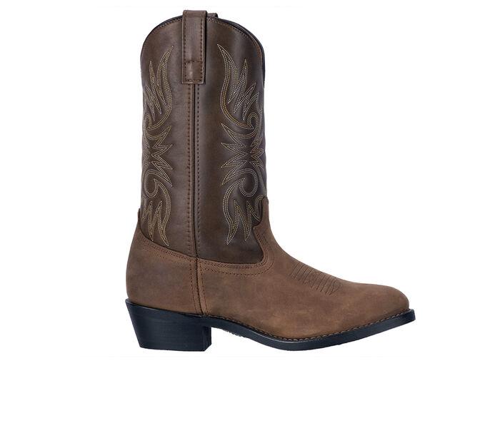 Men's Laredo Western Boots Paris Boot Cowboy Boots