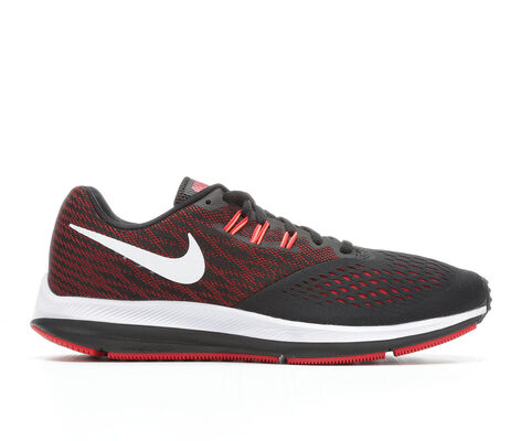 Men's Nike Zoom Winflo 4 Running Shoes