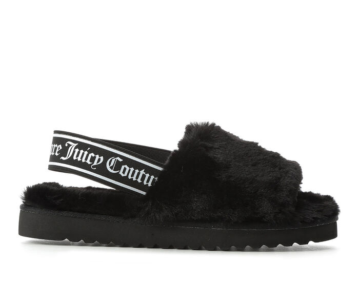 Women's Juicy Hayzell Sandals