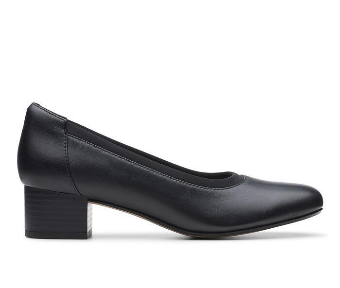 Women's Clarks Chartli Fame Pumps