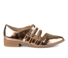 Women's Journee Collection Elyse Shoes