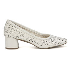 Women's Cliffs Vayda Pumps