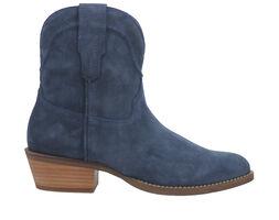 Women's Dingo Boot Tumbleweed Western Boots