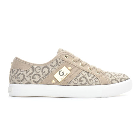 Women's G By Guess Ohliah Sneakers