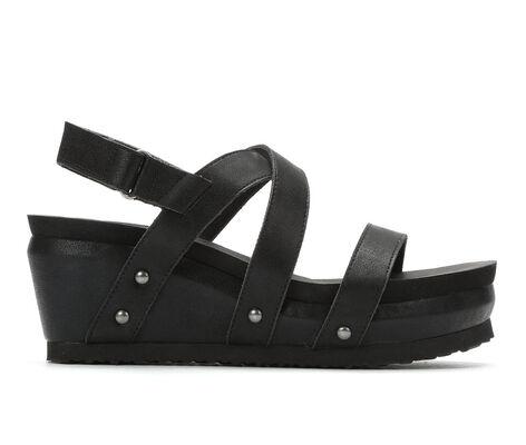 Women's Axxiom Evie Platform Sandals