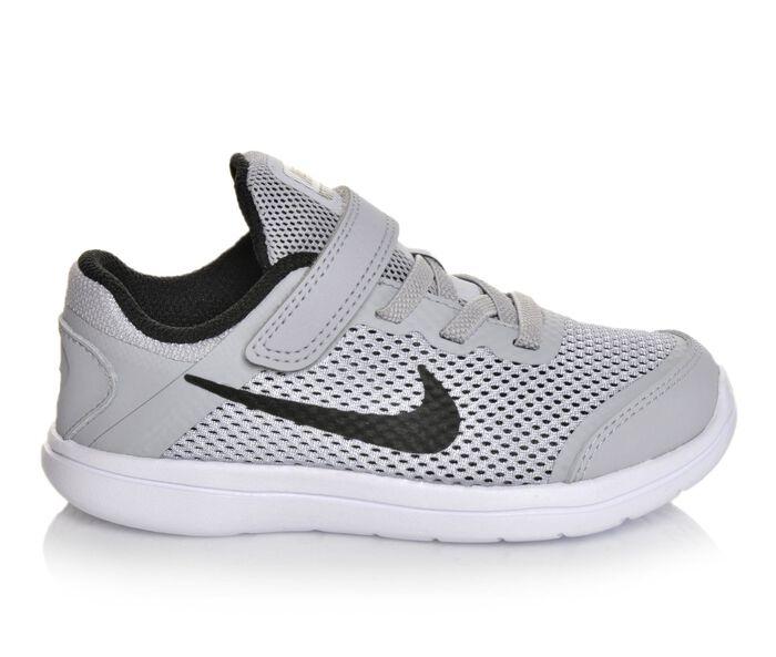 Boys' Nike Infant Flex 2016 Run Boys Athletic Shoes