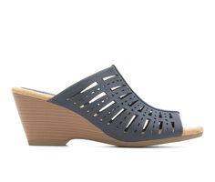 Women's Solanz Paulette Wedges
