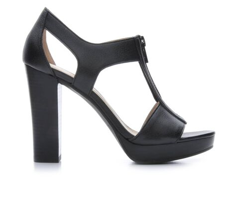 Women's Moda Spana Lois Heeled Sandals