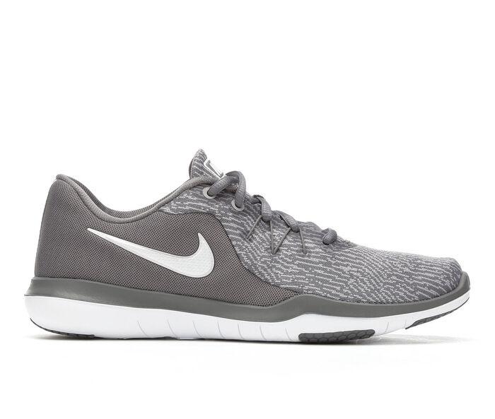 a05077ea5be56 Images. Women  39 s Nike Flex Supreme TR 6 Training Shoes