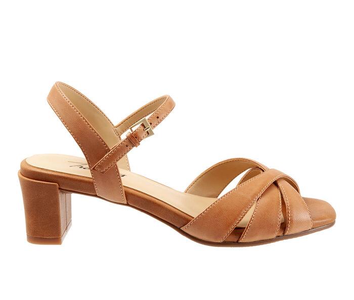 Women's Trotters Majesty Dress Sandals