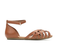 Girls' MIA Little Kid & Big Kid Kierra Sandals