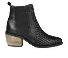 Women's Journee Signature Skyller Chelsea Boots