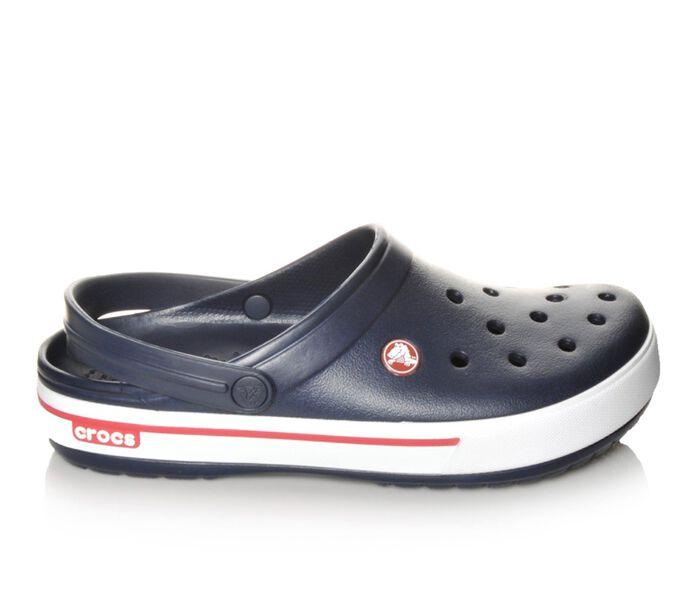 9ae229e34810a3 Images. Men  39 s Crocs Crocband ...