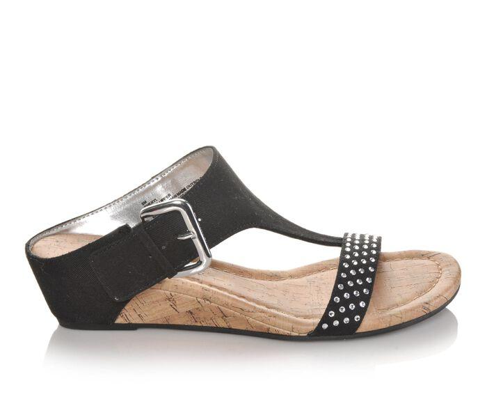 Women's Rampage Sheryl Sandals