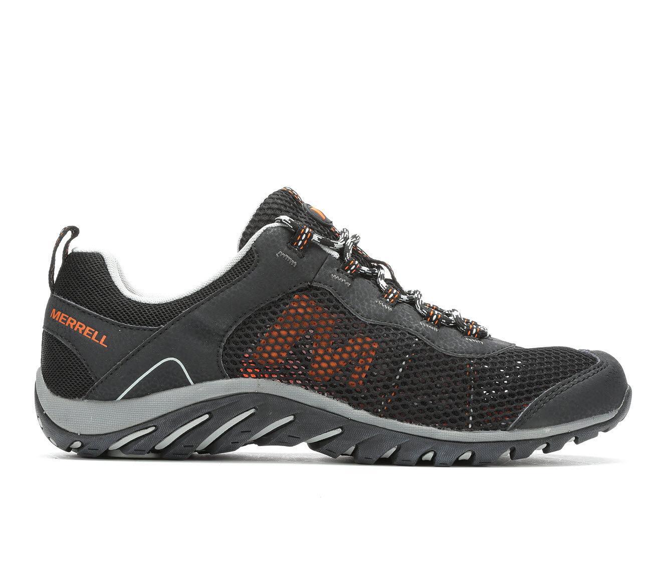 uk shoes_kd1278