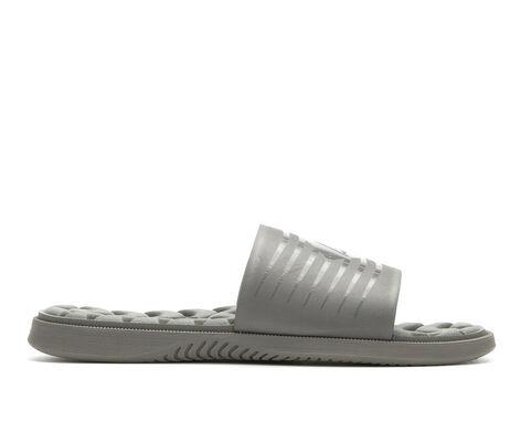 Men's Sperry Defender Slide Outdoor Sandals