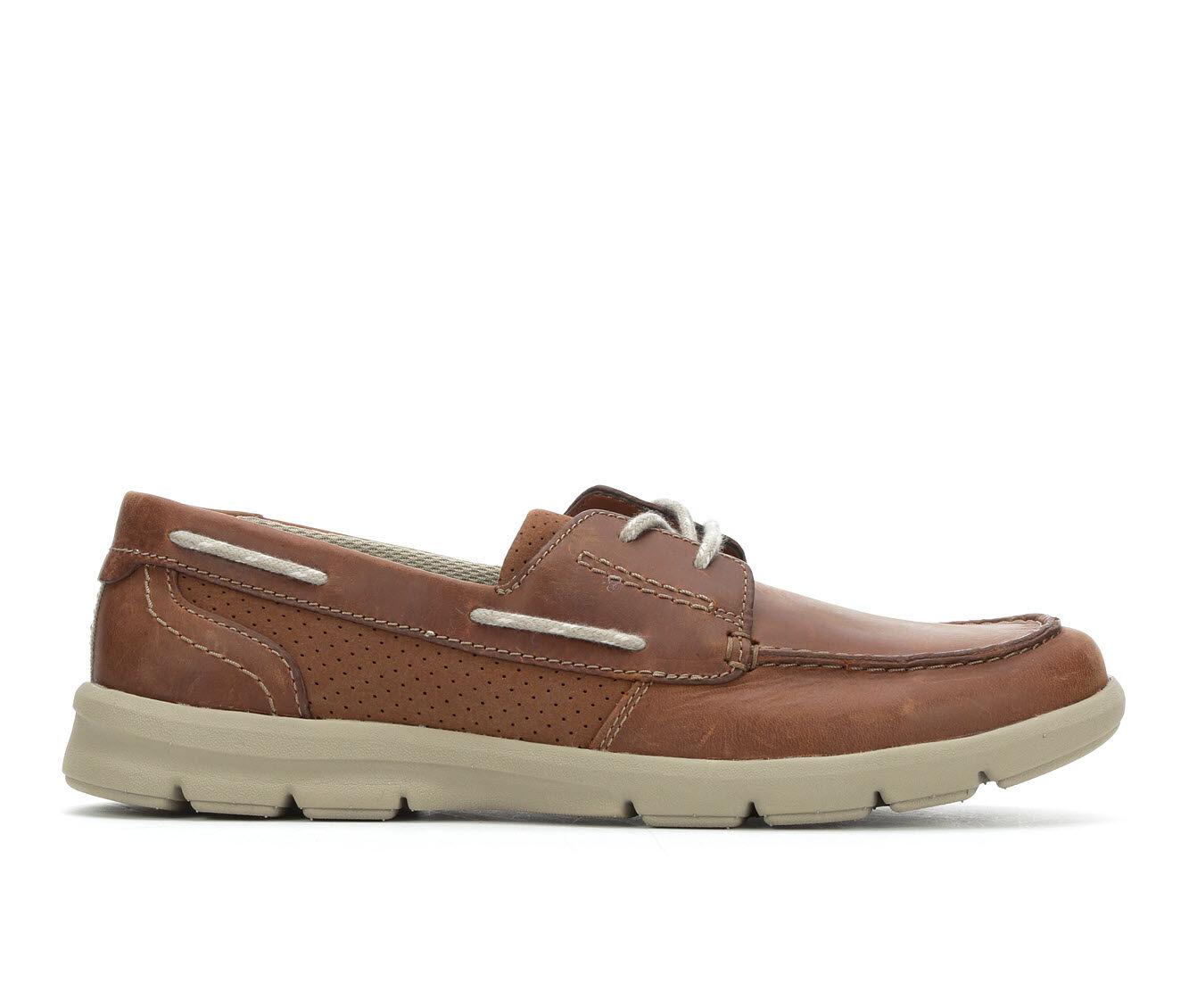 uk shoes_kd1279