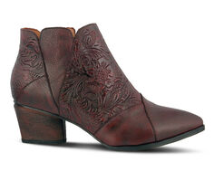 Women's L'Artiste Melodie Booties