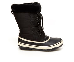 Women's JBU by Jambu Rainey Too Winter Boots