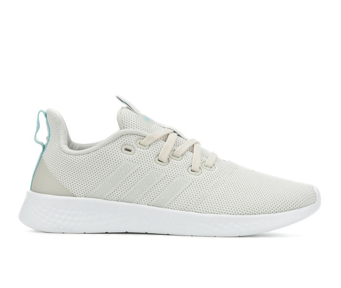 Women's Adidas Puremotion Sneakers