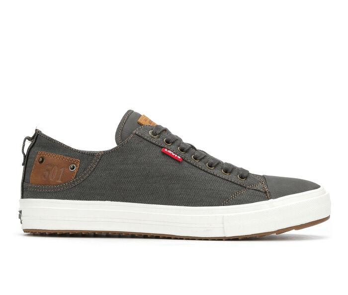 Men's Levis Ethan Denim ll Casual Shoes
