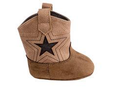 Kids' Baby Deer Infant Charlie Crib Shoes