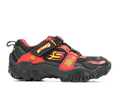 Boys' Skechers Little Kid Damager III Slip-On Sneakers