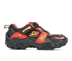 Boys' Skechers Little Kid Damager III Slip-On Sneakers