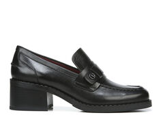 Women's Franco Sarto Rozette Shoes