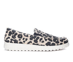 Women's Dirty Laundry Hang On Slip-On Shoes
