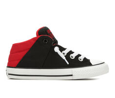 Boys' Converse Little Kid & Big Kid CTAS Axel Sneakers