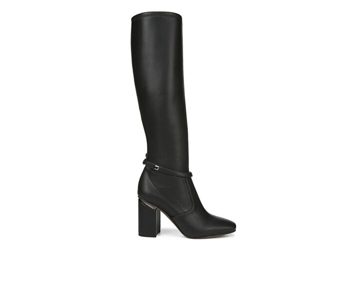 Women's Franco Sarto Roxanne Knee High Boots