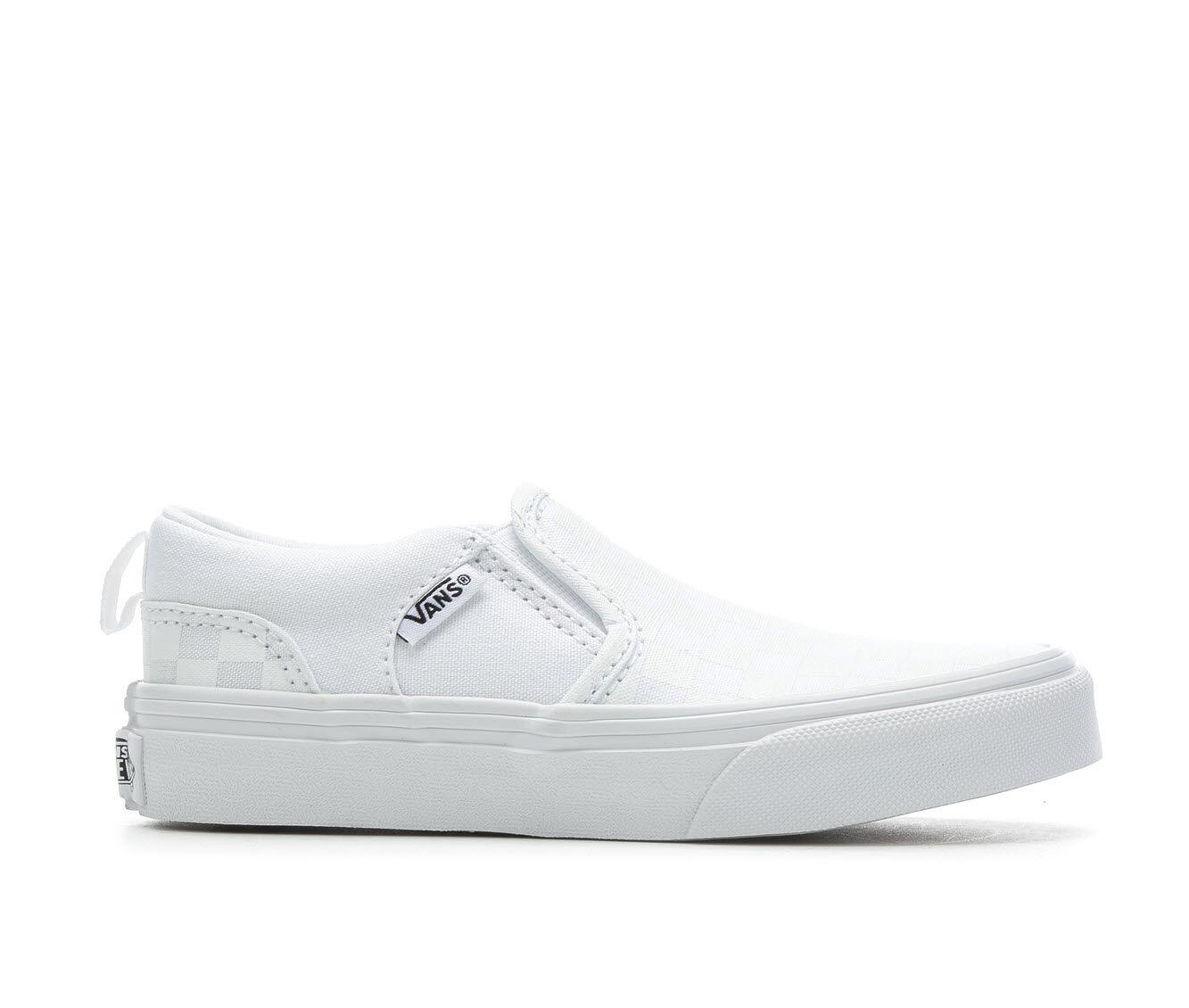 Kids' Vans Shoes | Boys' \u0026 Girls' Vans