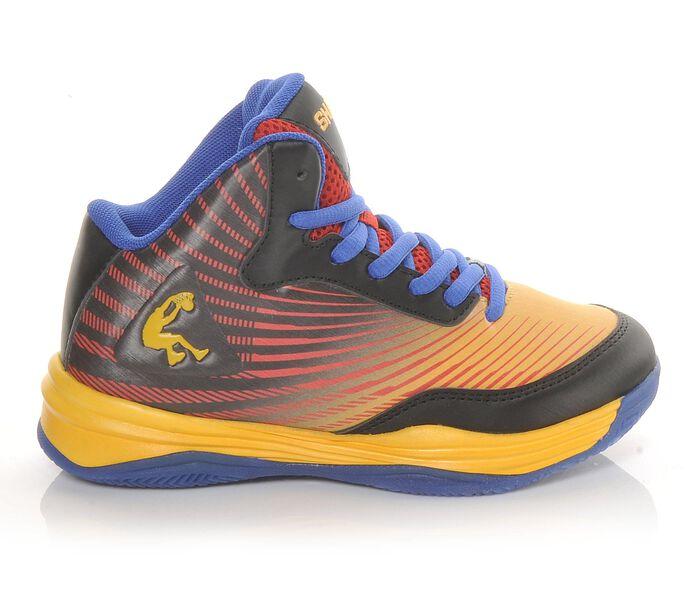 Boys' Shaq Burst 10.5-6 Basketball Shoes
